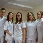 Auxiliar-enfermería-Centre-Ciutat-Vella-2-150x150