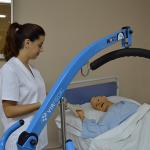 Auxiliar-enfermería-Centre-Ciutat-Vella-3-150x150