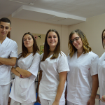 Auxiliar-enfermería-Centre-Ciutat-Vella-5-150x150