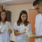 Auxiliar-enfermería-Centre-Ciutat-Vella-7-150x150