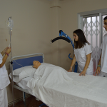 Auxiliar-enfermería-Centre-Ciutat-Vella-8-150x150