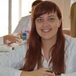 Auxiliar-farmacia-y-parafarmacia-Centre-Ciutat-Vella-2-150x150
