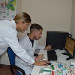 Auxiliar-farmacia-y-parafarmacia-Centre-Ciutat-Vella-4-150x150