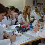 Auxiliar-farmacia-y-parafarmacia-Centre-Ciutat-Vella-5-150x150