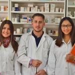 Auxiliar-farmacia-y-parafarmacia-Centre-Ciutat-Vella-7-150x150