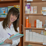 Auxiliar-farmacia-y-parafarmacia-Centre-Ciutat-Vella-8-150x150