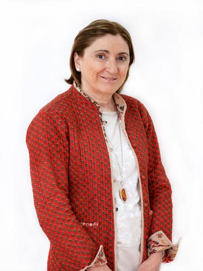 Clara-Perez-Benedicto-Centre-Ciutat-Vella