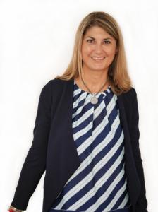 Ruth-Saez-Mas-Centre-Ciutat-Vella