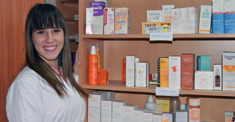 tecnico-auxiliar-de-farmacia-y-parafarmacia-centre-ciutat-vella-valencia